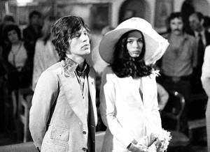7 bianca-jagger-wedding-dress
