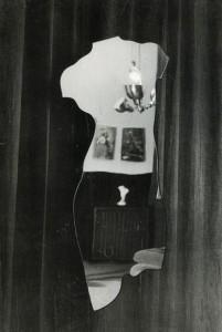 7 casa miller 1936