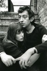 8 gainsbourg and jane birkin