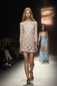 FASHION-ITALY-BLUMARINE