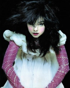 26 bjork-200 warren du-preez- e thornton-jones-