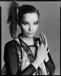 27 bjork-2004-richard-avedon-01