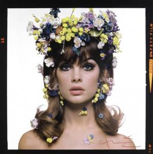 5 Vogue-Jean_Shrimpton_Bert_Stern