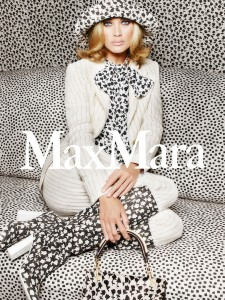 5 bis carolyn-murphy-by-mario-sorrenti-for-max-mara-spring-summer-2015-2