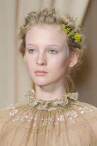 6 bisHaute-Couture-Primavera-Estate-2015-di-Valentino_image_ini_625x465_downonly