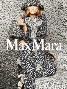6 max-mara-spring-summer-2015-ad-campaign05 mario sorrenti