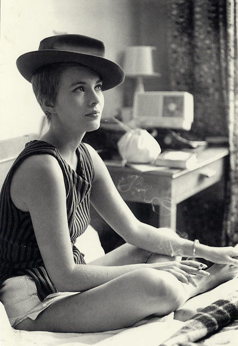 1 Jean-Seberg-in-Breathless2