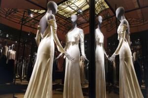 10 jeanne-lanvin-exhibit-palais-galleria.w529.h352.2x