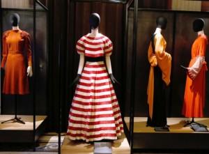 11 Jeanne-Lanvin-la-mostra-al-Palais-Galliera-di-Parigi_image_ini_625x465_downonly