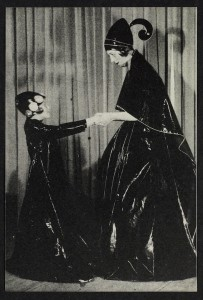 15 Jeanne-Lanvin-et-Marguerite-1907