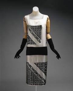 17 Lanvin-1924-Metropolitan-Museum-of-Art