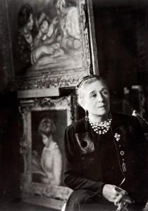 20 1930-JLanvin-DRPatrimoine