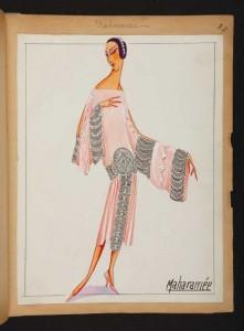 3 maharane1925