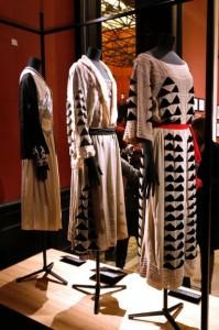 Jeanne Lanvin Retrospective : Opening Ceremony