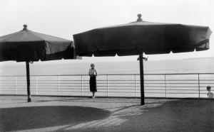 10 Renee ad Eden Roc 1931