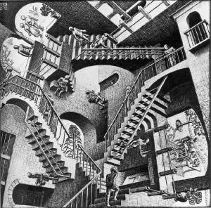 11 casa-di-scale 1951