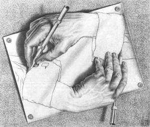 12 escher-mani-che-disegnano