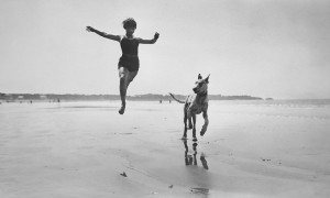 12 jacques-henri-lartigue-1