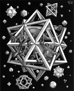 13 stars 1948