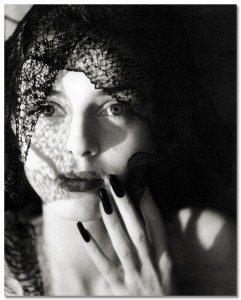 19 jacques-henri-lartigue-28