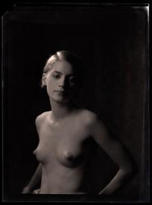 3 arnold-genthe-lee-miller-1920s