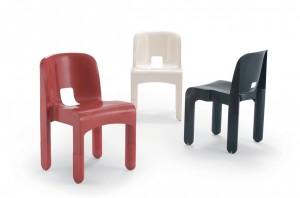3 joe-colombo-universale-chair-kartell-1965