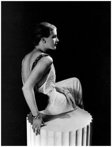 4 lee-miller-in-lanvin-photographed-by-george-hoyningen-huene-1932