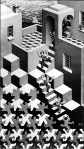 5 Escher-Cycle-1938