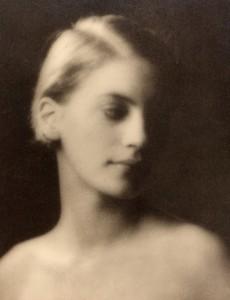 5 arnold genthe 1927