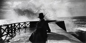 5 by Jacques Henri Lartigue-2