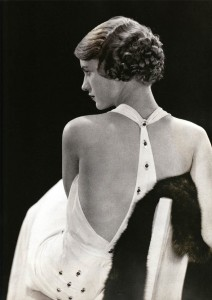 6 Lee-Miller-by-George-Hoyningen1928