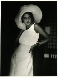 8 Renee Biarritz 1930