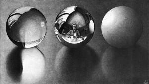 8 tre sfere 1946