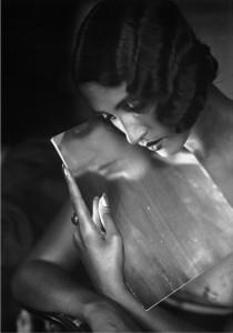 9 renee perle 1930