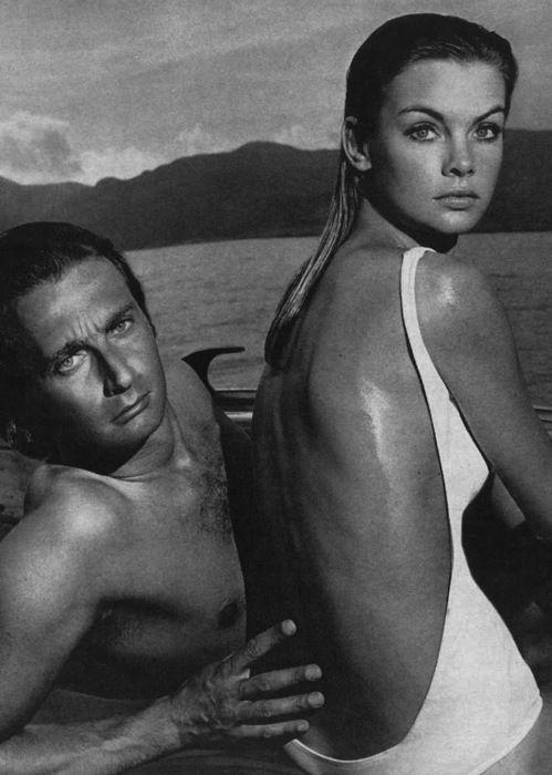 1 1967 richard avedon