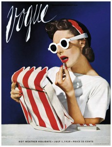 12 1939-august-horst-p-horst-vogue-cover-ed-stripes-nautical