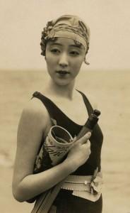 18 Ni Hongyan 1920s