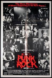 9_the movie 1978