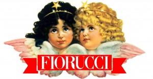 1 famoso logo fiorucci