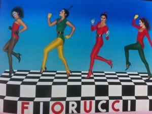 14 fiorucci 2