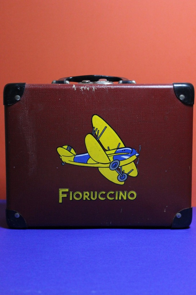 2valigetta Fiorucci