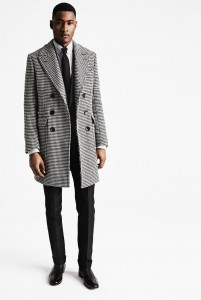 3 AW15_MENS_LOOK
