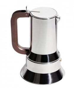 4 sapper-espresso-9090-richard-sapper-alessi-1
