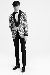 5 Tom-Ford-Mens-Latest-Ready-to-Wear-Fall-outfits-2015-1