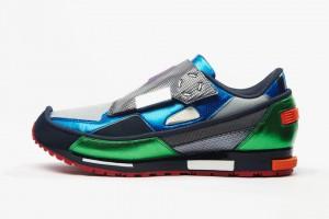 10 raf-simons-for-adidas-originals-fallwinter-2014-collection-08