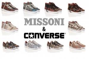 11 converse-missoni-13