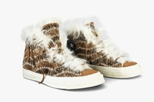 12 converse-x-missoni-winter-2014-collection