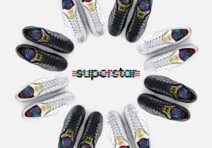 15 pharrell-curates-adidas-supershell-sculpted-collection