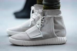 19 kanye-west-adidas-originals-yeezy-footwear-collection-00-630x420
