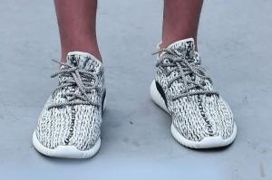 20 kanye-west-adidas-originals-yeezy-footwear-collection-02-630x419